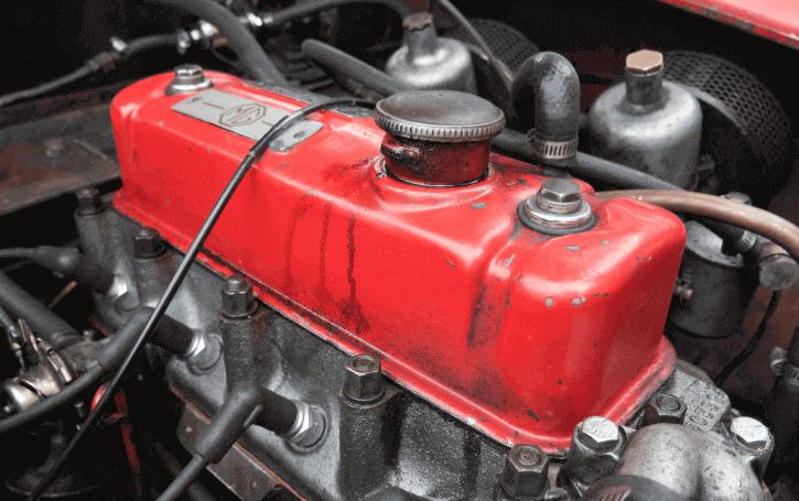 atraer-clientes-a-talleres-automotrices-pic