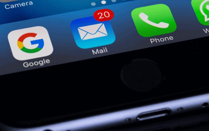 email-marketing-automotriz-portada