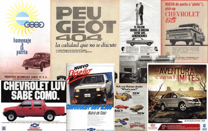 que-es-el-marketing-digital-automotriz-publicidad-antigua (2)