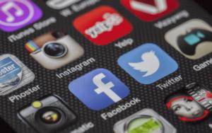 marketing-de-redes-sociales