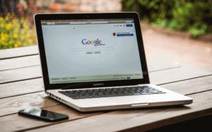 google-my-business-para-talleres-mecanicos