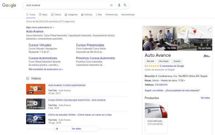 google-my-business-para-talleres-mecanicos-pic